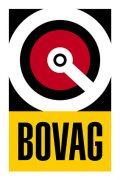 logo-bovag-schenkeveld-autobedrijf